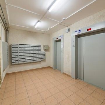 ЖК Невская Звезда, отделка, квартиры с отделкой, квартиры, комната, описание