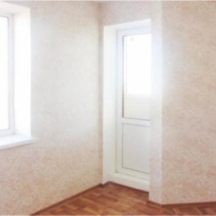 ЖК Невская Звезда, отделка, квартиры с отделкой, квартиры